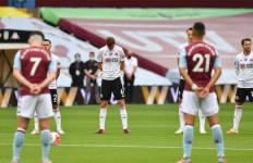 Insiden Kontroversial Mewarnai Kembalinya Premier League - JPNN.com