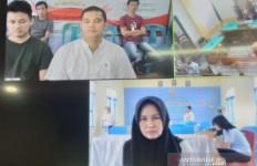 Menyesal, Otak Pembunuhan Hakim PN Medan Jamaluddin Minta Keringanan Hukuman - JPNN.com