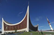 Astagfirullah, ASN Ini Diduga Menyelewengkan Infak Masjid Sampai Rp 892 Juta - JPNN.com
