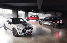 BMW Setop Layanan Personalisasi untuk Konsumen MINI - JPNN.com