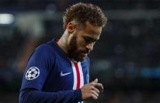 Kalah Melawan Barcelona, Neymar Harus Bayar Rp 105 Miliar - JPNN.com