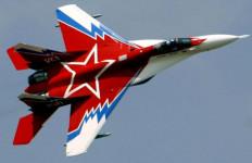 Siap Gempur Tiongkok, India Pesan Puluhan Pesawat Tempur Rusia - JPNN.com