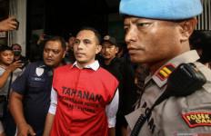 Tim Advokasi Novel Diminta Membuktikan Kesalahan Irjen Rudy di Pengadilan - JPNN.com