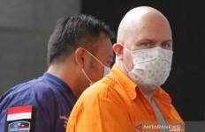Muncikari Penyedia PSK Anak Buronan FBI Ditangkap di Lebak - JPNN.com
