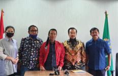 PSSI Berat Penuhi Keinginan Shin Tae Yong Terkait Pemusatan Latihan di Korsel - JPNN.com