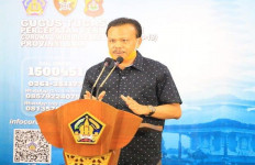 Kasus Corona di Bali: Juni, Bulan yang Suram - JPNN.com