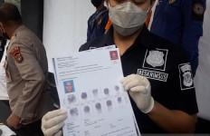 Ini Sosok Mucikari Penyedia PSK Anak untuk Buron FBI - JPNN.com