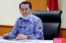Lomba Inovasi Daerah soal Tatanan Normal Baru, Total Hadiah Rp 164 M - JPNN.com