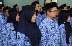 5 Berita Terpopuler: Legenda Dunia Meninggal, Kerja PNS dan PPPK, Ulang Tahun Jokowi - JPNN.com