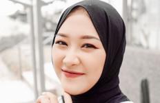 Tips Sukses Jadi Beauty Influencer Ala Wellisna Merduani - JPNN.com