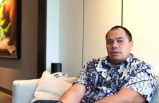 Jadi Calon Anggota Komisaris BEI, Pandu Sjahrir Ajak Startup Masuk ke Bursa - JPNN.com
