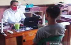 Pemuda Sontoloyo Begituan dengan PSK, Gratis, Pulang Bawa Rp 1 Juta - JPNN.com