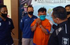 4 Tahun jadi Buronan Kasus Perampokan, Lari ke Papua, Akhirnya Tertangkap Polisi - JPNN.com
