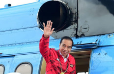 Kabar Baik dari Pak Jokowi soal Alat Tes PCR - JPNN.com