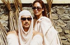 Tara Basro Pamer Mahar Penikahan dari Daniel Adnan - JPNN.com