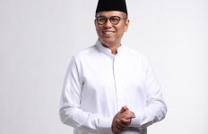 Hamdalah, Perjuangan Pak Mulyadi Membuat Percepatan Pembangunan di Sumbar - JPNN.com