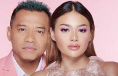 5 Berita Artis Ter-Hits Pekan ini, Jawaban Polos Aurel Hermansyah Hingga Kondisi Anang yang Sudah Kronis - JPNN.com