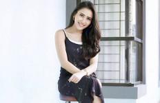 3 Berita Artis Terheboh: Nikita Begituan dengan Vicky Nitinegoro, Ayu Ting Ting Tajir Banget - JPNN.com