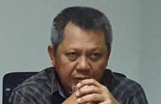 Opsi Liga 1 dan Liga 2 Dilanjutkan di Pulau Jawa Menguat - JPNN.com