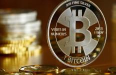 Soal Bitcoin, Gubernur BI Ingatkan Masyarakat untuk Jangan Melakukan Ini! - JPNN.com