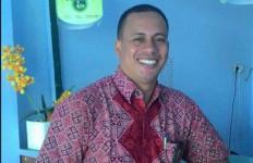 Top! IKSBD Bali Fasilitasi Pembuatan E-KTP Bagi Warga SBD - JPNN.com