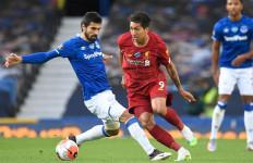 Hasil dan Jadwal Pekan ke-30 Premier League, Liverpool Harus Bersabar - JPNN.com