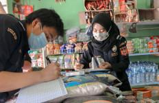 Bea Cukai Pantau Kestabilan Harga Rokok di Pasar - JPNN.com