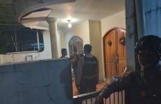 Kapolda Metro Jaya Sebut Kelompok John Kei Brutal - JPNN.com