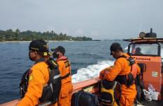 Detik-detik KM Puspita Jaya Tenggelam, 7 Orang Hilang - JPNN.com