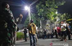 Polisi Ungkap Pemicu Perusakan di Green Lake City Oleh Kelompok John Kei - JPNN.com