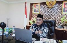 Jazilul Fawaid: Pemerintah Harus Ciptakan Lapangan Kerja Bagi Para Pahlawan Devisa - JPNN.com