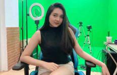 Mengenal Anna Ladaina, Gamer Cantik Berkemampuan Oke - JPNN.com