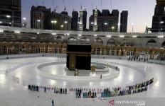 Arab Saudi Bakal Deportasi Jemaah Haji Pelanggar Protokol - JPNN.com