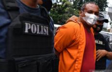 Kesaksian Nus Kei soal Tangan Angkie Dipotong, Daftar Nama Target Dibunuh, Respons John Kei - JPNN.com