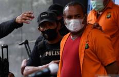 Delapan Anak Buah John Kei yang Masuk DPO Masih Berkeliaran, Hati-hati - JPNN.com
