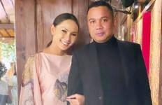 5 Fakta di Balik Perceraian Kalina Octaranny dan Insank Nasrudin  - JPNN.com