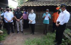 Puan Maharani: DPR Akan Evaluasi Bansos Untuk Warga Terdampak Corona - JPNN.com