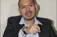 Defisit APBN 2020 Membengkak, HMS Center: Menkeu Sri Mulyani Harus Tanggung Jawab - JPNN.com