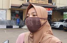 Bidan dan Perawat Disekap di Angkot Selama 4 Jam, Harta Benda Dirampok - JPNN.com