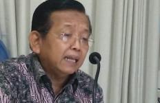 Akhmad Muqowam Sesalkan Pencabutan Dana Desa Dalam UU 2/2020 - JPNN.com