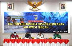 Bea Cukai Pantoloan Tegaskan Dukungan demi Genjot Ekspor Perikanan Sulteng - JPNN.com