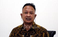 Empat Laskar FPI Didor Polisi di Mobil Menuju Mapolda Metro Jaya - JPNN.com