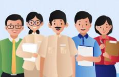 Indonesia Butuh Guru Penggerak di Masa Pandemi  - JPNN.com