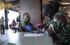 Stok Darah RSPAD Menipis, Jenderal Andika Langsung Perintahkan Ini - JPNN.com
