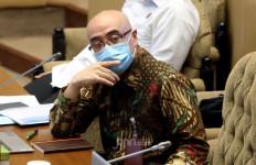 Pesan Serius Kepala BKN untuk Seluruh PNS di Indonesia - JPNN.com