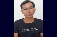 Suhardi Bacok Sang Istri Lantaran Tak Terima Diusir dari Rumah - JPNN.com