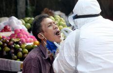 Virus Covid-19 di Kota Bogor Makin Jahat - JPNN.com