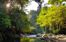 Sudah Rindu Wisata Alam? KLHK sudah Buka Taman Nasional Lagi, Ini Penjelasannya - JPNN.com