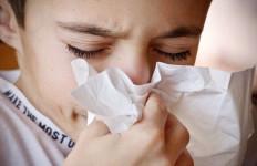 Ini Cara Mudah Membedakan Batuk Pilek karena Alergi atau Infeksi - JPNN.com
