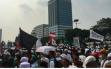 5 Berita Terpopuler: Kabar Baik untuk FPI, Anak Mantan Presiden Terima Suap, Eh Ada Djoko Tjandra